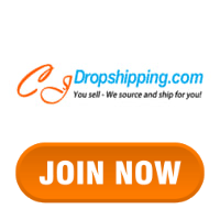 CJDropShippingPartner